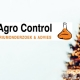 groen-agro-control-closing-hours-2020