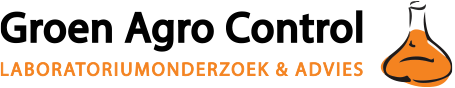 Groen Agro Control